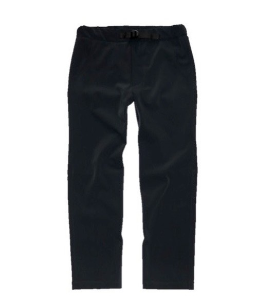 SUNNY SPORTS/TRAIL PANTS