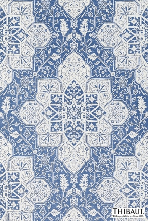 THIBAUT SELECTION T64121