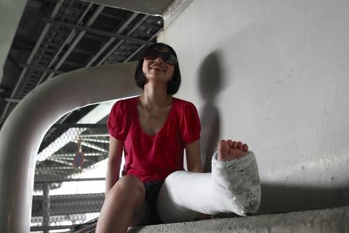 V231 Hiromi Plaster LLC  動画 DOWN LOAD