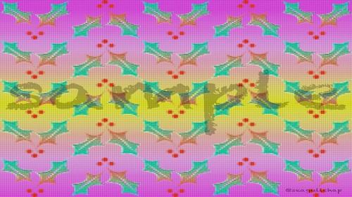 5-s-2 1280 x 720 pixel (jpg)