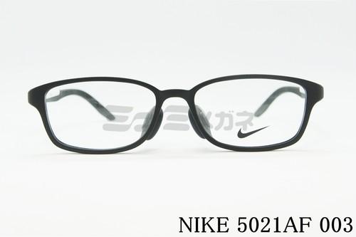 【正規品】NIKE(ナイキ)5021AF Col.003