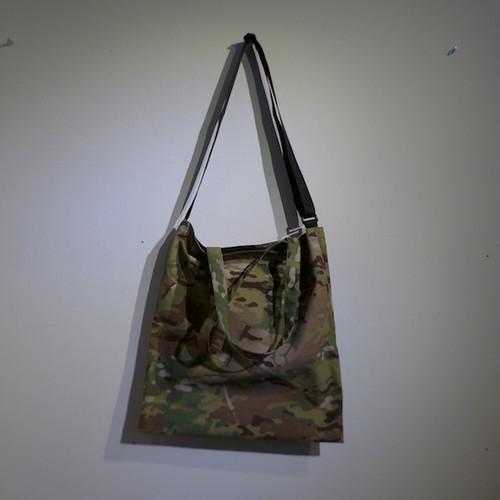 CAMO BAG T-2