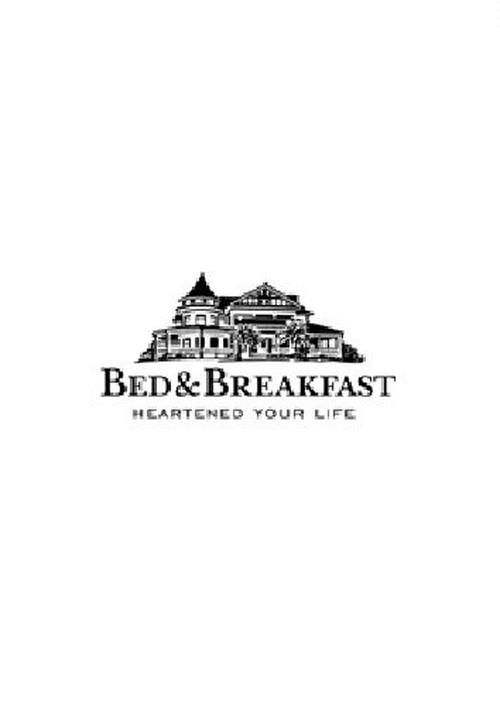 [予約商品][送料無料] BED&BREAKFAST LEAF LACE 半袖トップス 2018春夏物新作[5-6月頃入荷予定]