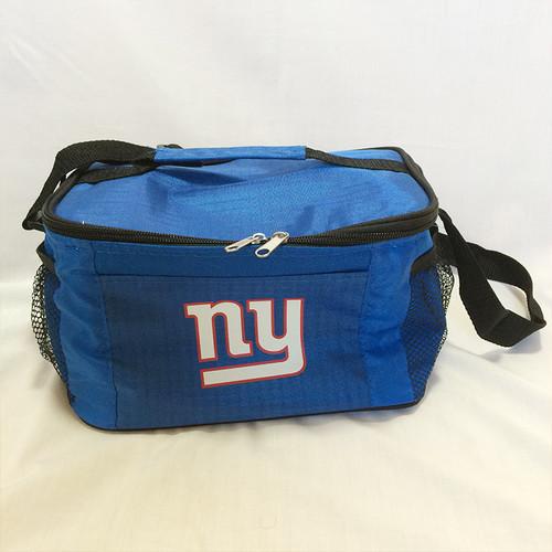 NFL ニューヨーク ジャイアンツ NY New York Giants ランチバッグ 弁当箱 BAG バッグ 2073
