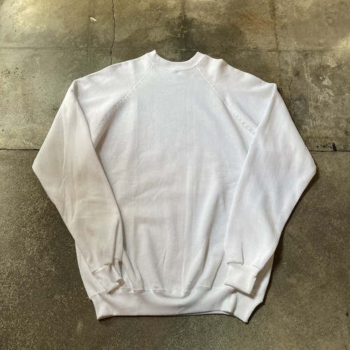90s Tultex Sweat / USA