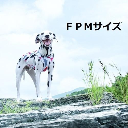 【ALPHAICON】  サマークーリングタンクトップ FPMサイズ アルファアイコン Summer Cooling Tanktop  FPM