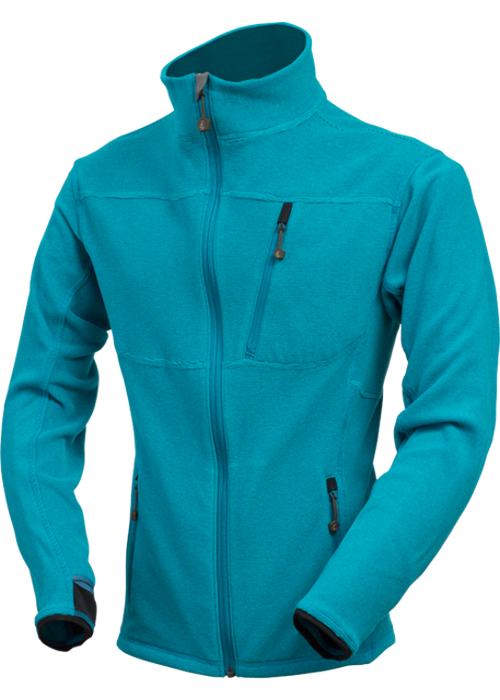 Teton Bros. Moosey Jacket