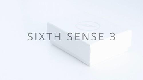 シックスセンス3 SIXTH SENSE3 高感度Which Handディバイス!!!