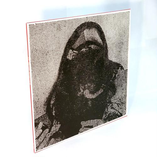 【LP】goat - New Games / Rhythm & Sound (EM Records)
