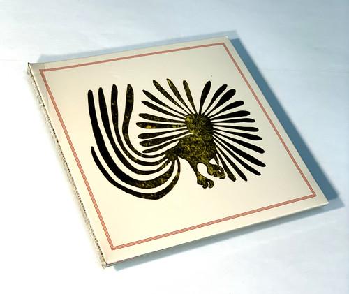 【CD】YPY - Zurhyrethm (EM Records)