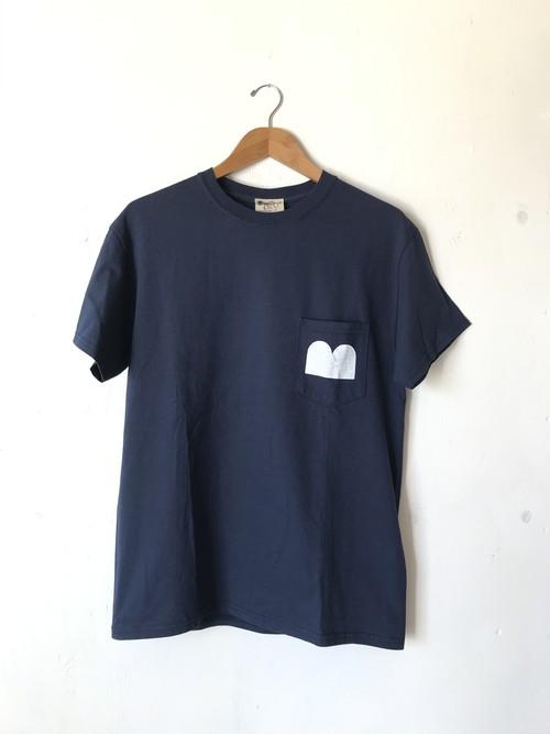 Original Font PK T-shirts B