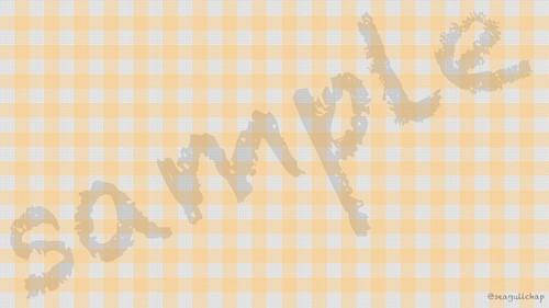 19-p-6 7680 × 4320 pixel (png)