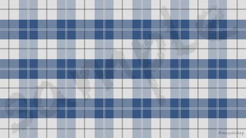 24-t-5 3840 x 2160 pixel (png)