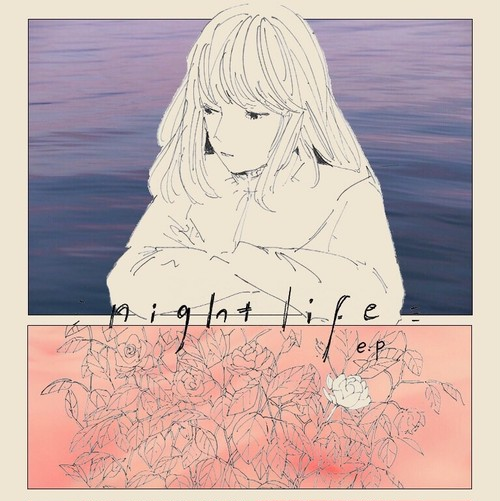 nightlife e.p
