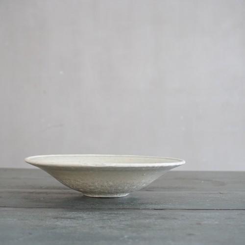 山野邊孝 14 平鉢