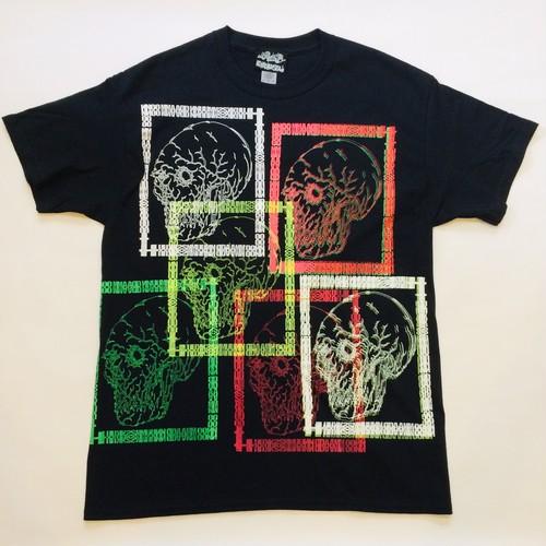 Tシャツ54