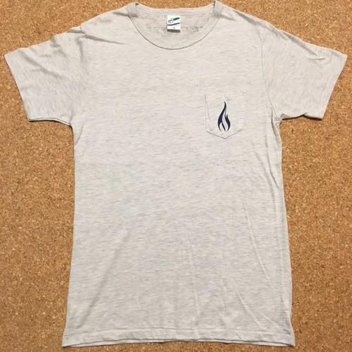 Tシャツ TRIPTIMER