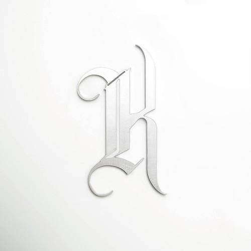 【Downtempo Deathcore】King/xKingx