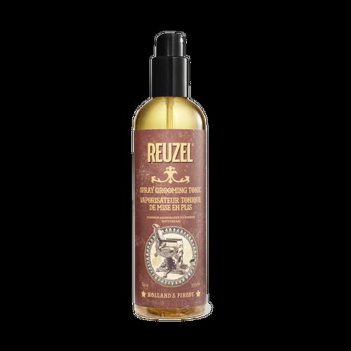 Reuzel Spray Grooming Tonic (355ml)