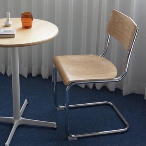 sunday chair 4colors / サンデイチェア ウッド 木製 椅子 韓国 北欧 インテリア 家具