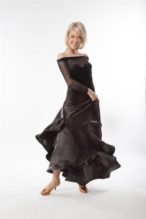 ISCHIA(ドレス)