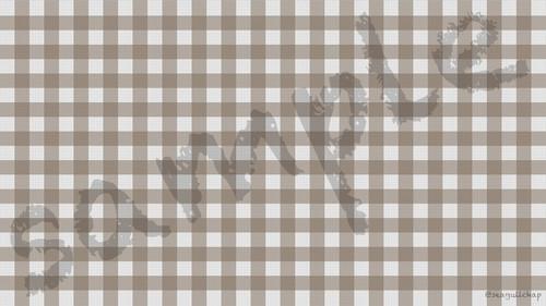 19-k-4 2560 x 1440 pixel (png)
