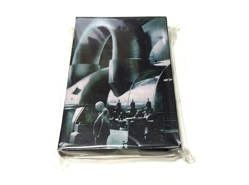 [USED] Hal Hutchinson - Industrial Development (2016) [Cassette Tape]