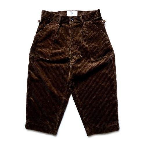 engineer pants corduroy