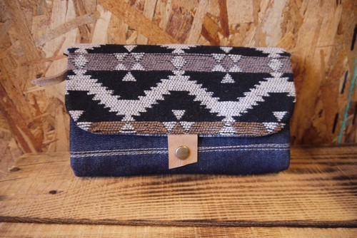 upcycle wallet 769