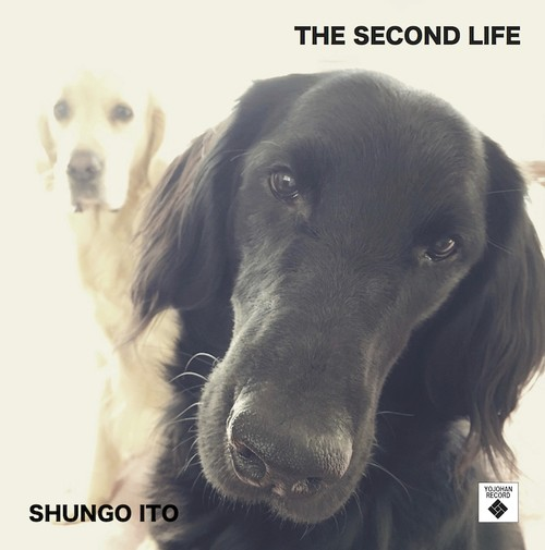 THE SECOND LIFE(CD版)