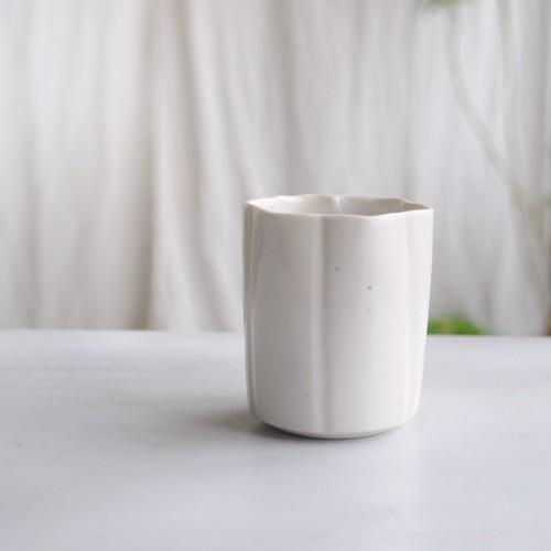 橋爪香代さん | 茶杯