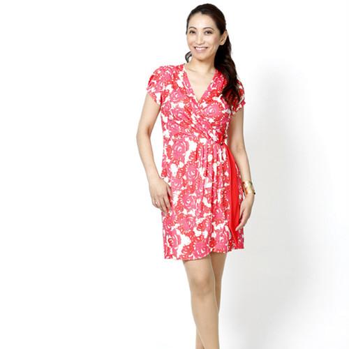 Dress No.27