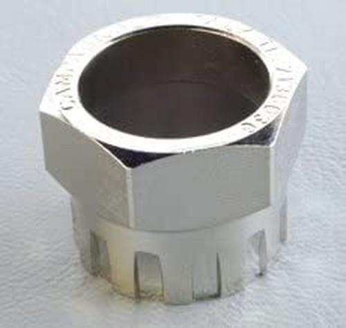 カセットコグ+BB専用工具 UT-BB080