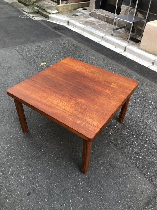 北欧Style センターテーブル