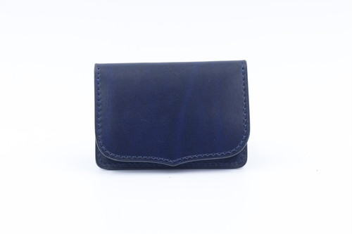 JUNCTION ORIGINAL Card case
