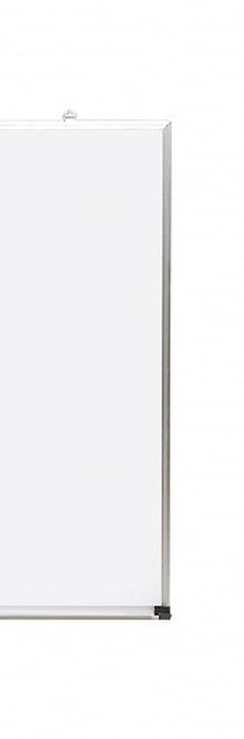 細長い縦長のホワイトボード(縦90cm×横30cm)|狭い壁面用