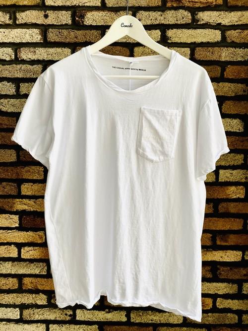 MAGLIA (マリア)T-2304 ALLA SATUTE Tシャツ