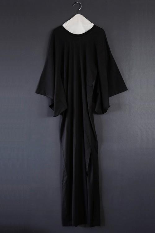 jonnlynx - kimono dress