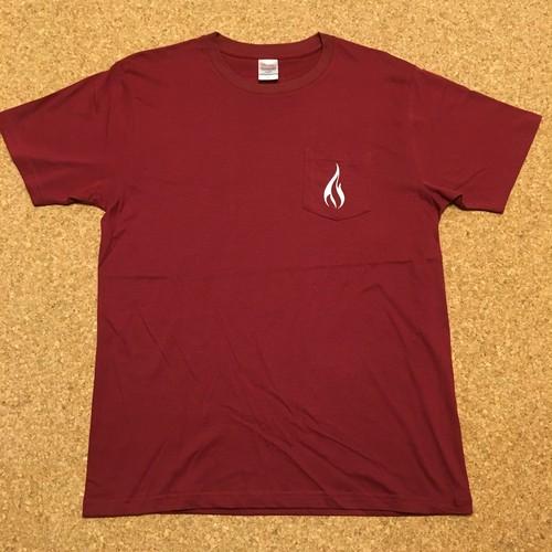 Tシャツ dubledub