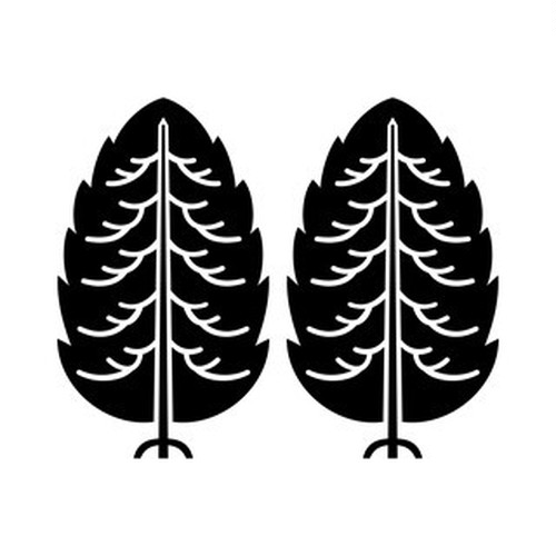 二本杉 aiデータ