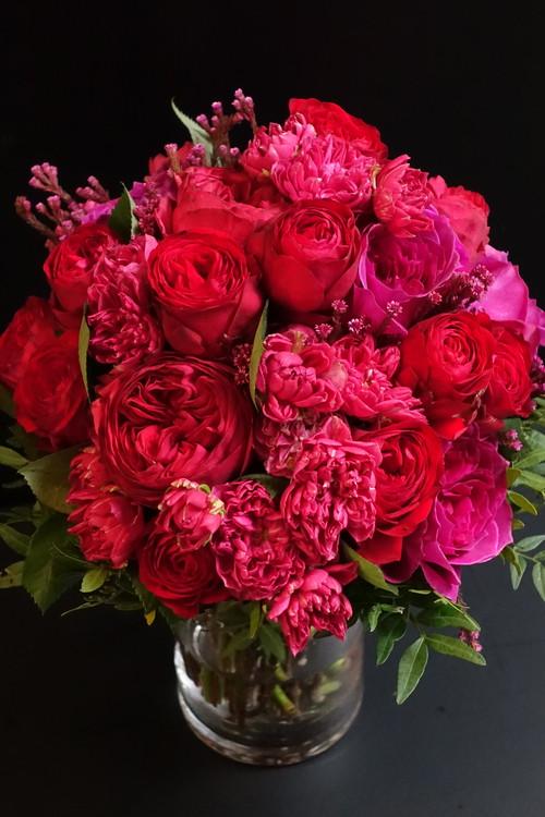 Bouquet 08