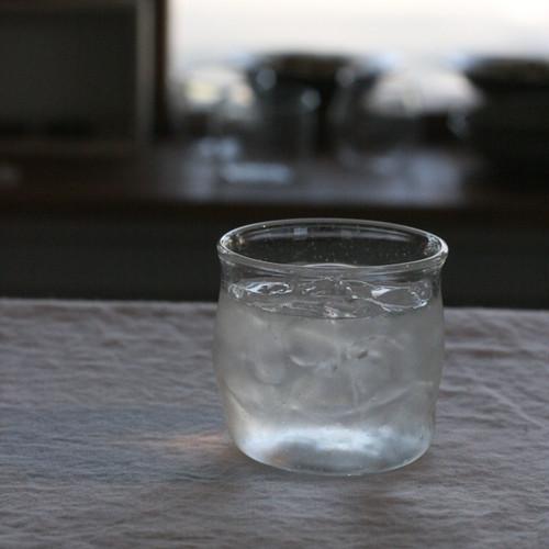 小國香織 サワーグラス大