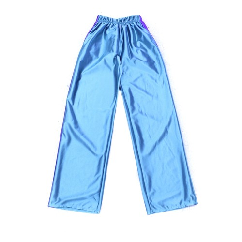 【MORE THAN DOPE】hideout pants