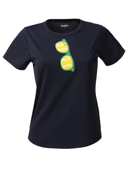 レディースプラクティスTシャツ【RE391】