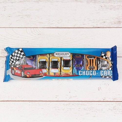 リゲライン チョコカー 88g
