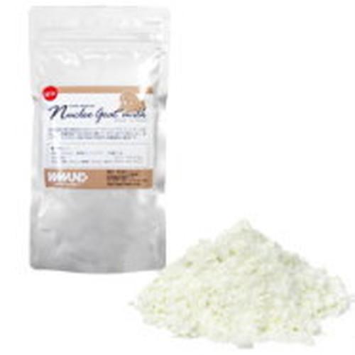 ヌクレオ ゴートミルク120g