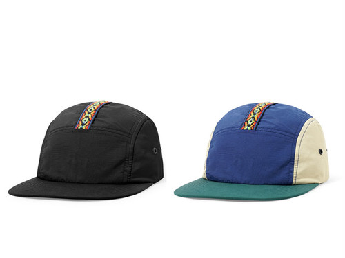 BUTTERGOODS|Trail Camp Cap