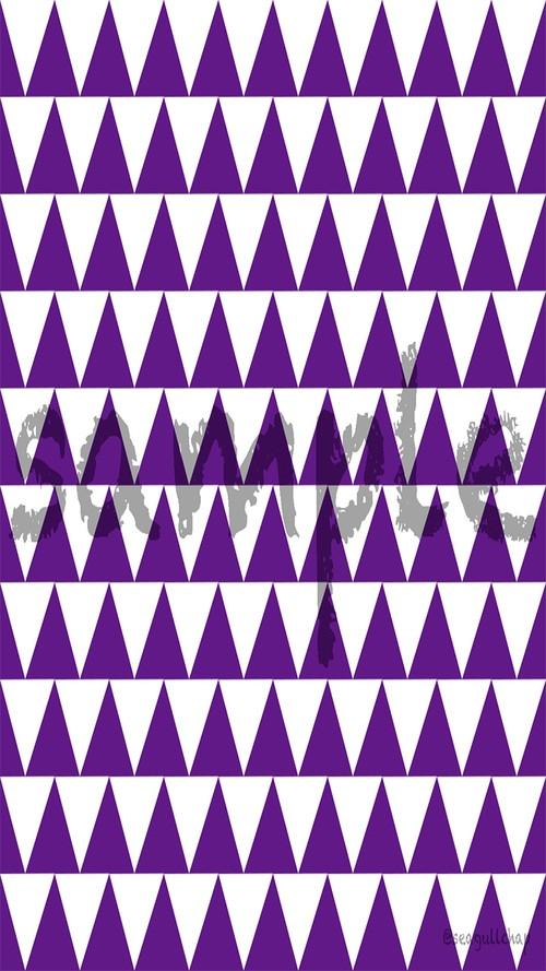 8-s-1 720 x 1280 pixel (jpg)