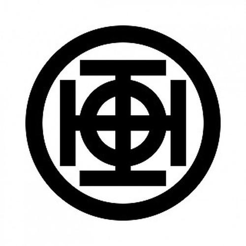 中川久留子(2) 高解像度画像セット