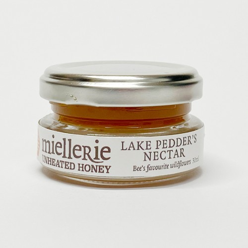 LAKE PEDDER'S NECTAR  30ml